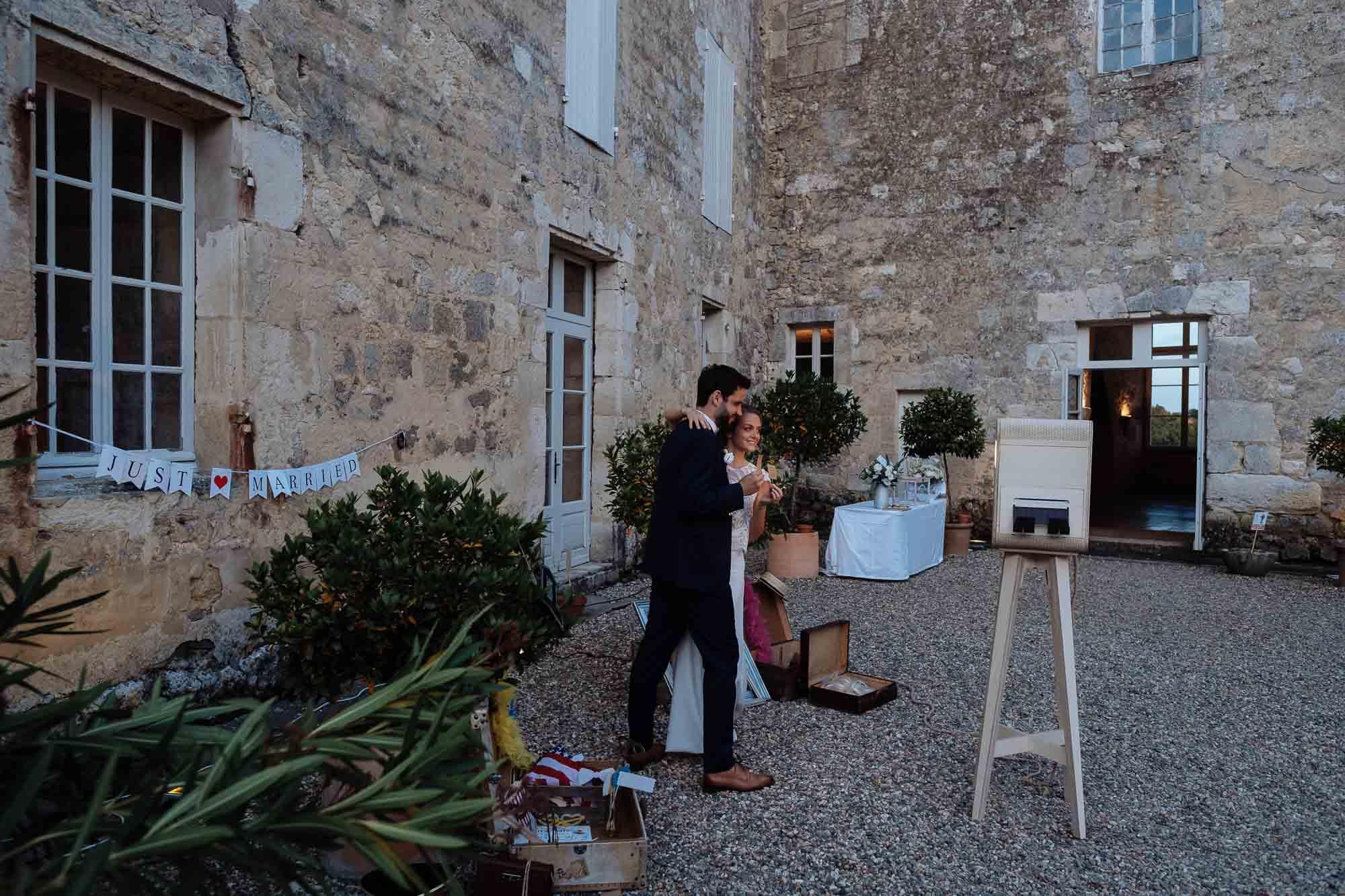 location-borne-photo-mariage-anniversaire-pau